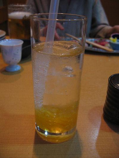 再び箱根「水の音」さんへ♪ その3_f0054260_6295172.jpg