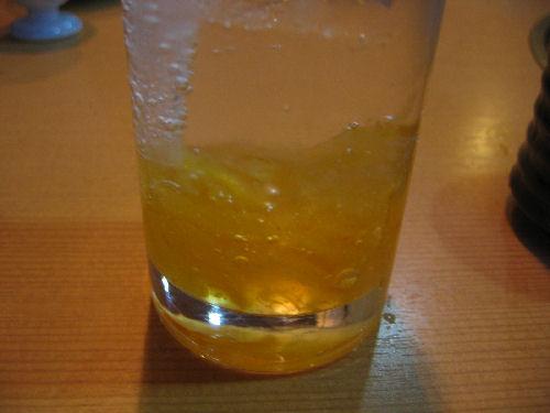 再び箱根「水の音」さんへ♪ その3_f0054260_6304753.jpg