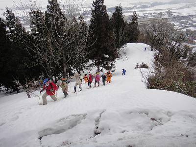 雪山ツアー_b0092684_12512898.jpg
