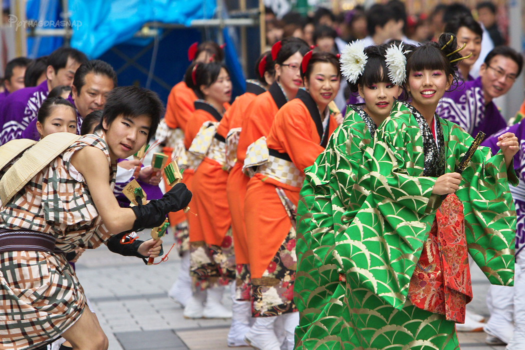 がんこ祭り2010:その2_c0187584_1652521.jpg