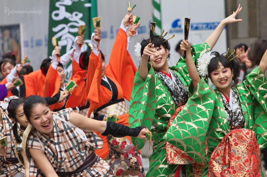 がんこ祭り2010:その2_c0187584_1653213.jpg