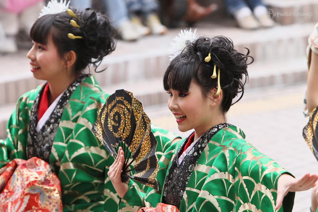 がんこ祭り2010:その2_c0187584_16594689.jpg
