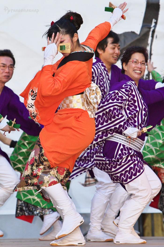 がんこ祭り2010:その2_c0187584_1703281.jpg
