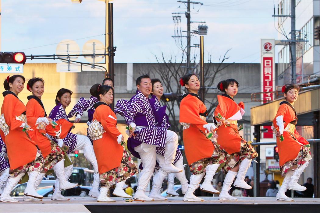 がんこ祭り2010:その2_c0187584_1711877.jpg