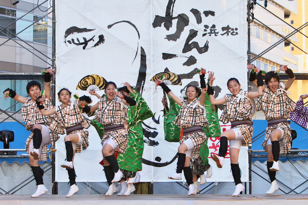 がんこ祭り2010:その2_c0187584_1713579.jpg