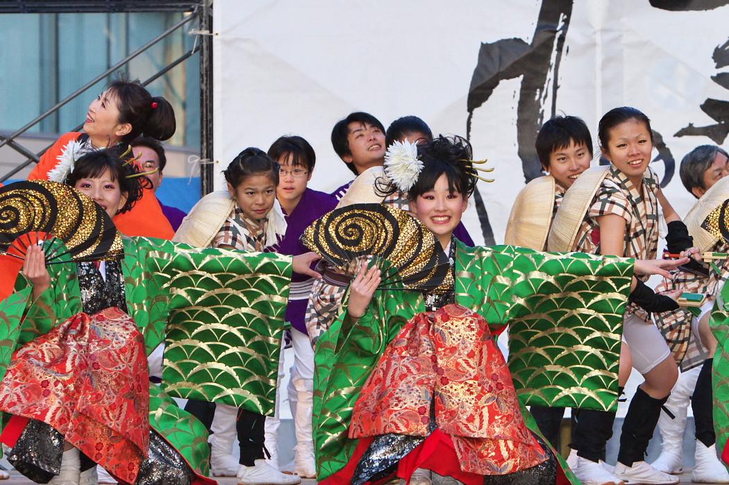 がんこ祭り2010:その2_c0187584_1725597.jpg