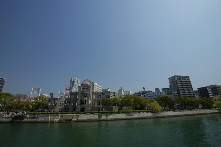 Sakura * Bird * Walking_f0189086_20352844.jpg