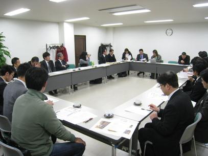 「アジア代表日本2010」始動!_f0048597_22401259.jpg