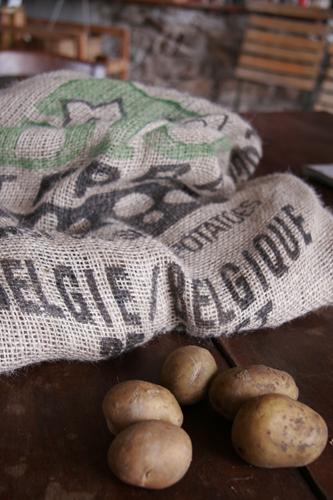 有機の種芋を頂きました_f0106597_18381291.jpg