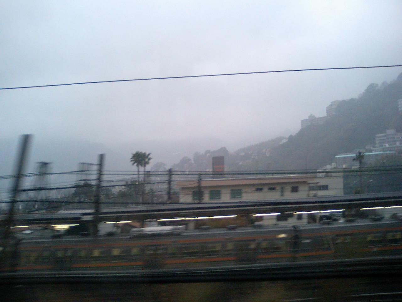 雨_f0155808_751149.jpg