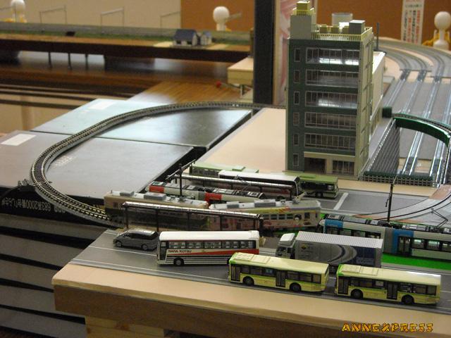 「第4回鉄道模型で遊ぼう in 彦根」レポート(3)_c0018117_2344381.jpg