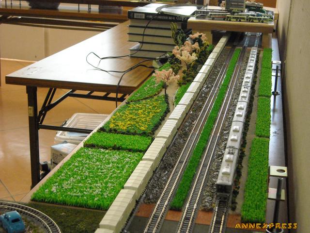 「第4回鉄道模型で遊ぼう in 彦根」レポート(3)_c0018117_23445250.jpg