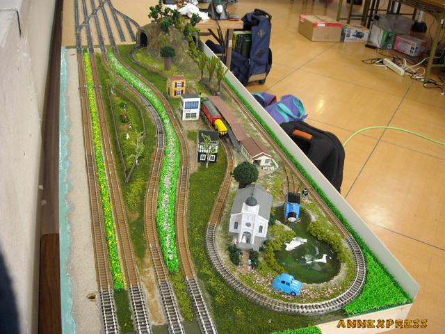 「第4回鉄道模型で遊ぼう in 彦根」レポート(3)_c0018117_23445969.jpg