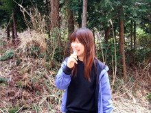 関東から4人の女性がワークステイに越前市にきました(その5)_e0061225_9395853.jpg