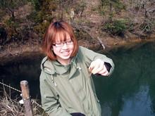 関東から4人の女性がワークステイに越前市にきました(その5)_e0061225_9445980.jpg