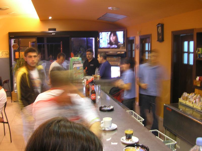 チョコッとスペイン画像2(カマラッサ~その3)_f0050226_17439.jpg