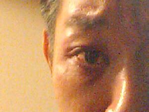 f0126131_201059.jpg