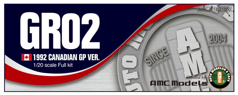 GR02_f0084133_17505945.jpg