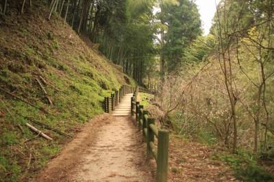 世界遺産 石見銀山をベロタクシーで周る_d0055236_2304535.jpg