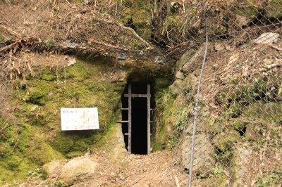 世界遺産 石見銀山をベロタクシーで周る_d0055236_2363187.jpg