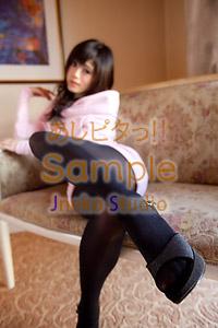 b0073141_160565.jpg
