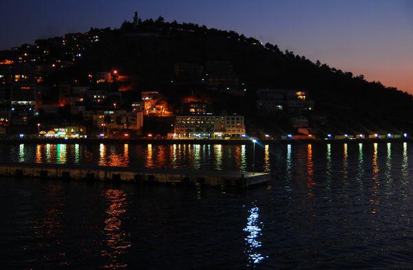 トルコはクサダシに~ _e0098241_15535965.jpg