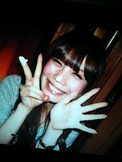 21歳になりました。_c0226145_12585192.jpg