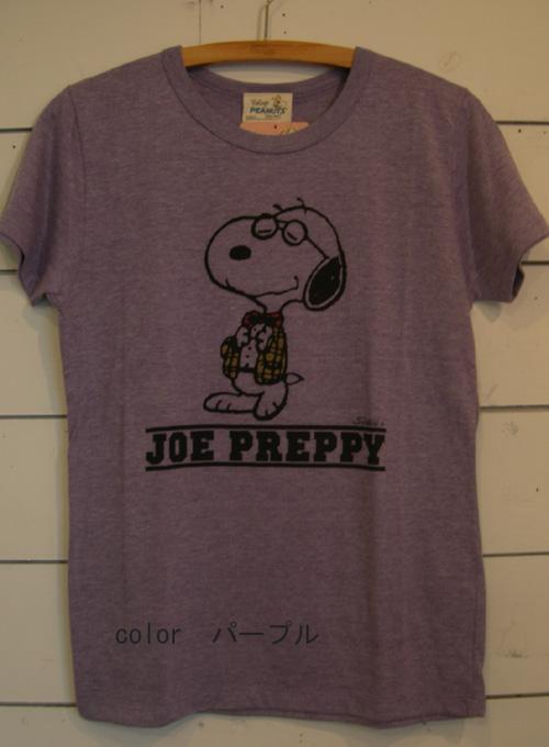 セムインターナショナル キャラクターTシャツ_a0130646_18233115.jpg