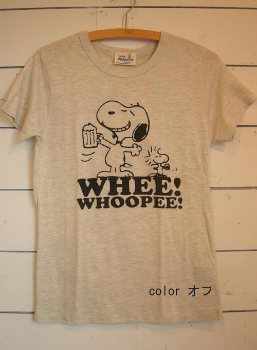 セムインターナショナル キャラクターTシャツ_a0130646_1848372.jpg