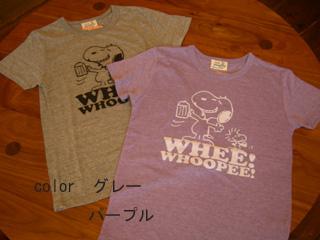 セムインターナショナル キャラクターTシャツ_a0130646_18485038.jpg