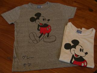 セムインターナショナル キャラクターTシャツ_a0130646_18492860.jpg