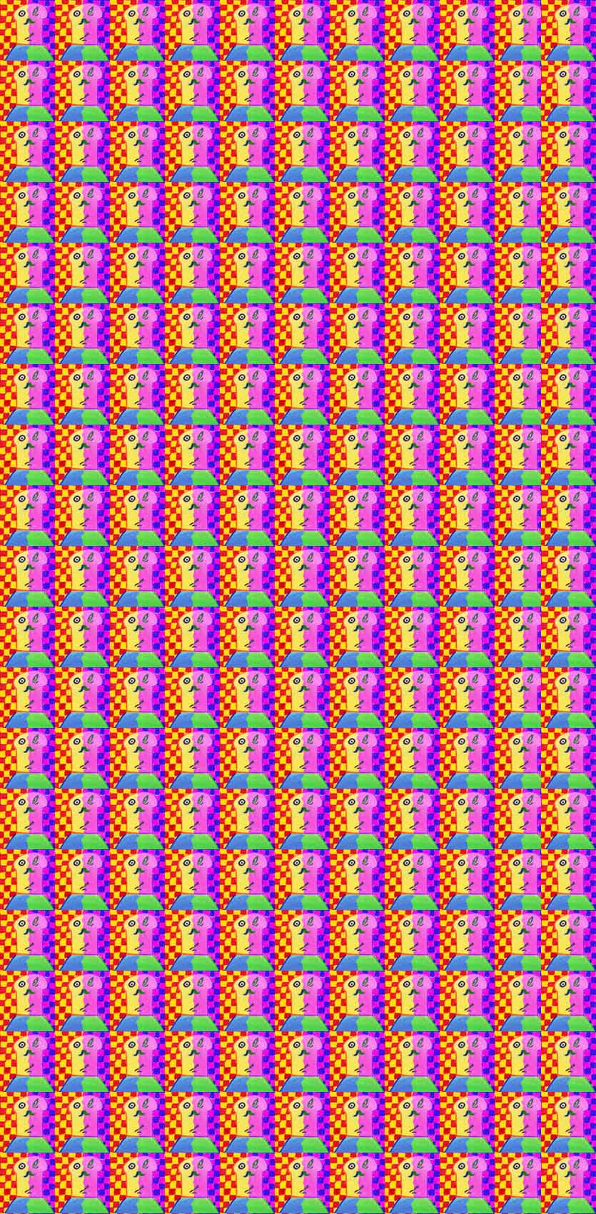 a0136846_1919996.jpg