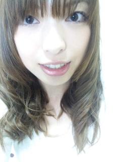 party☆.。.:*・°_b0174553_2392011.jpg