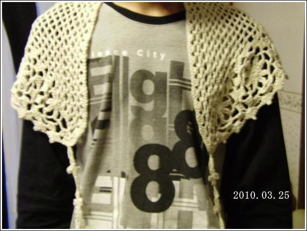 f0184055_10405590.jpg
