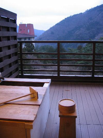 再び箱根「水の音」さんへ♪ その4 終わり♪_f0054260_12333367.jpg