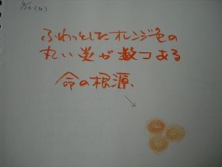 b0086362_15273334.jpg