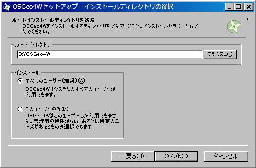 e0014773_16281964.jpg