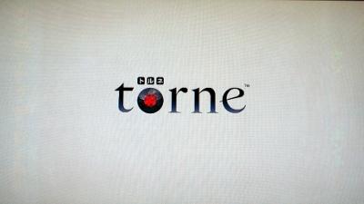 【録画】 torne(トルネ)、購入。_b0000480_22595622.jpg