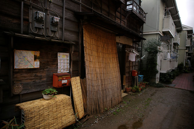 TOKYO WONDERLAND iii_e0082981_2256129.jpg