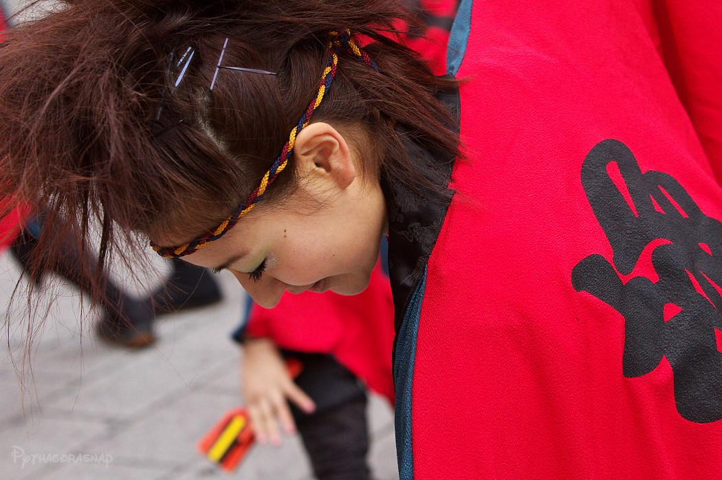 がんこ祭り2010:その3_c0187584_19122053.jpg