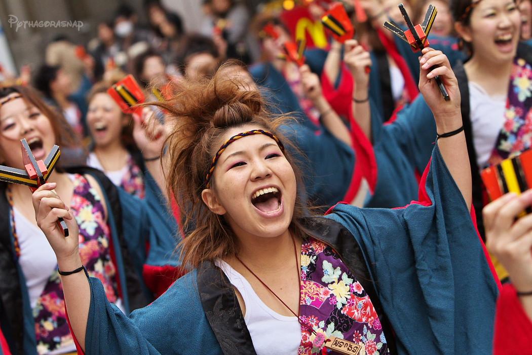 がんこ祭り2010:その3_c0187584_19123132.jpg