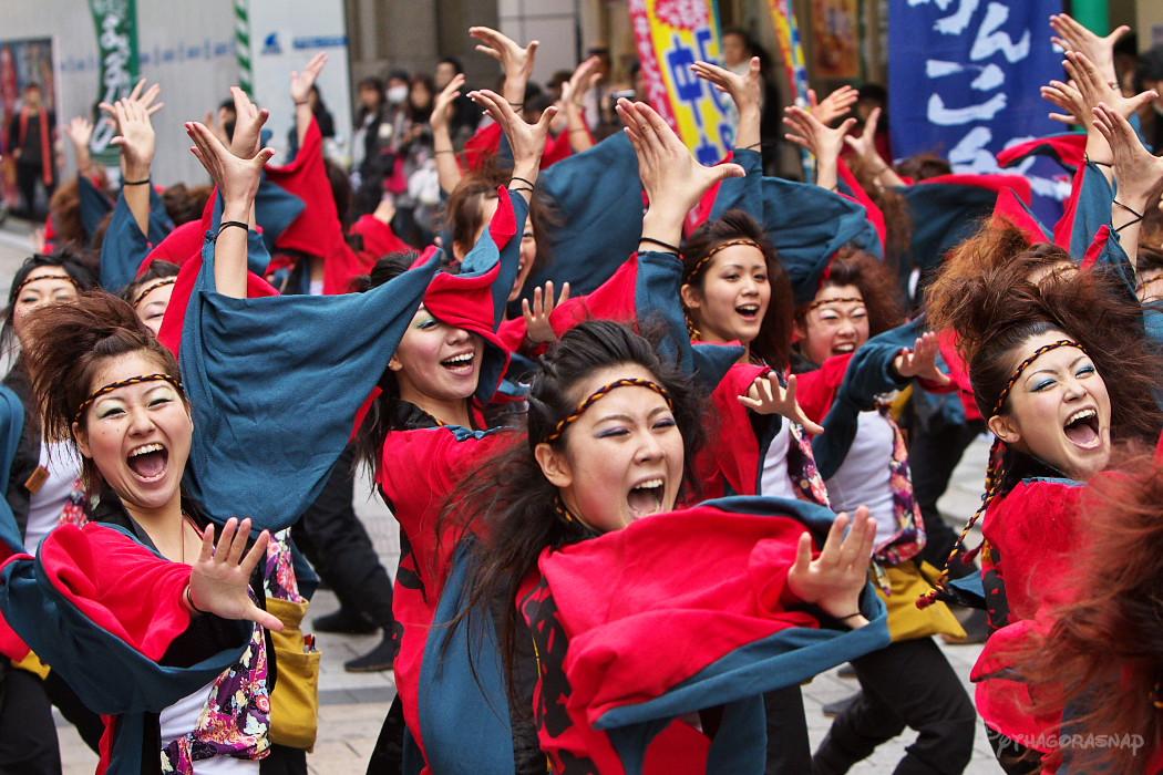 がんこ祭り2010:その3_c0187584_19124235.jpg