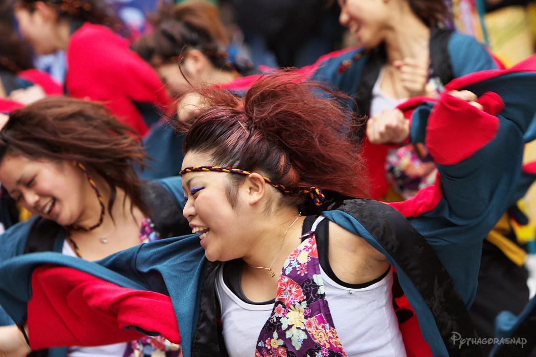 がんこ祭り2010:その3_c0187584_19153920.jpg