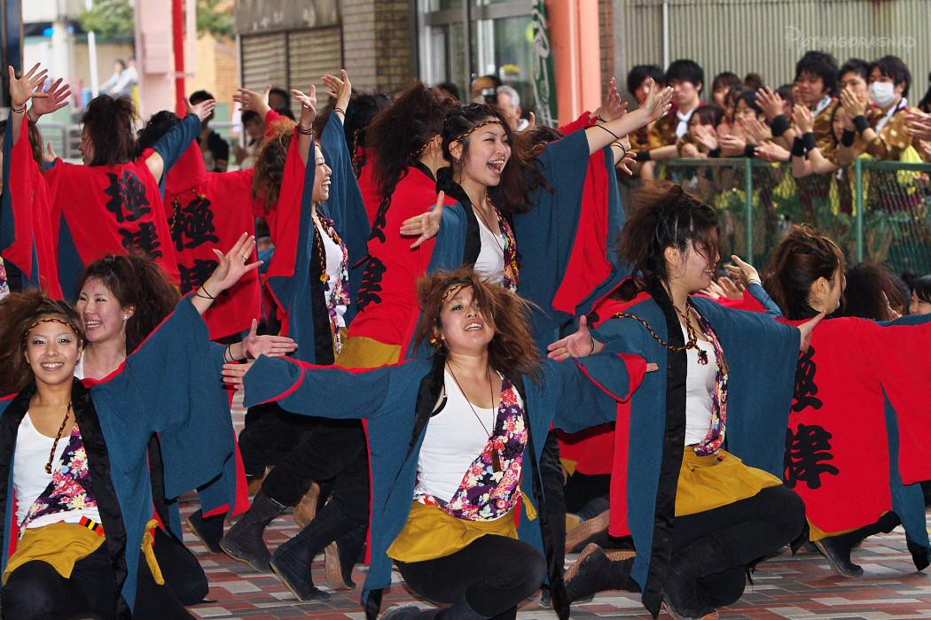 がんこ祭り2010:その3_c0187584_19185679.jpg