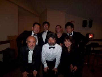 弦楽オケとブラスバンド@Philharmonie_c0180686_9331271.jpg
