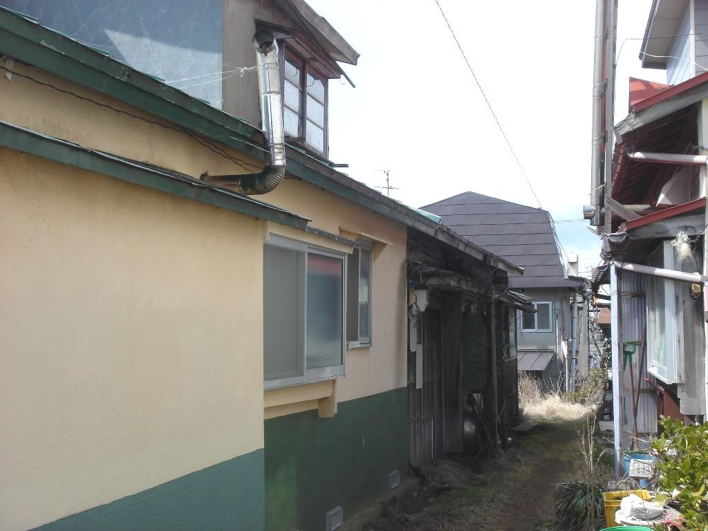 小路と通りと生活と写真_a0158797_21265841.jpg