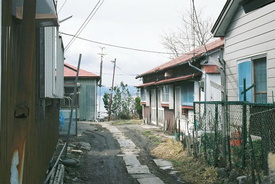 小路と通りと生活と写真_a0158797_21285055.jpg