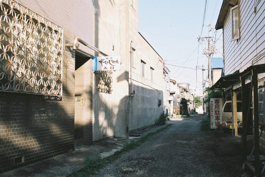 小路と通りと生活と写真_a0158797_2130217.jpg