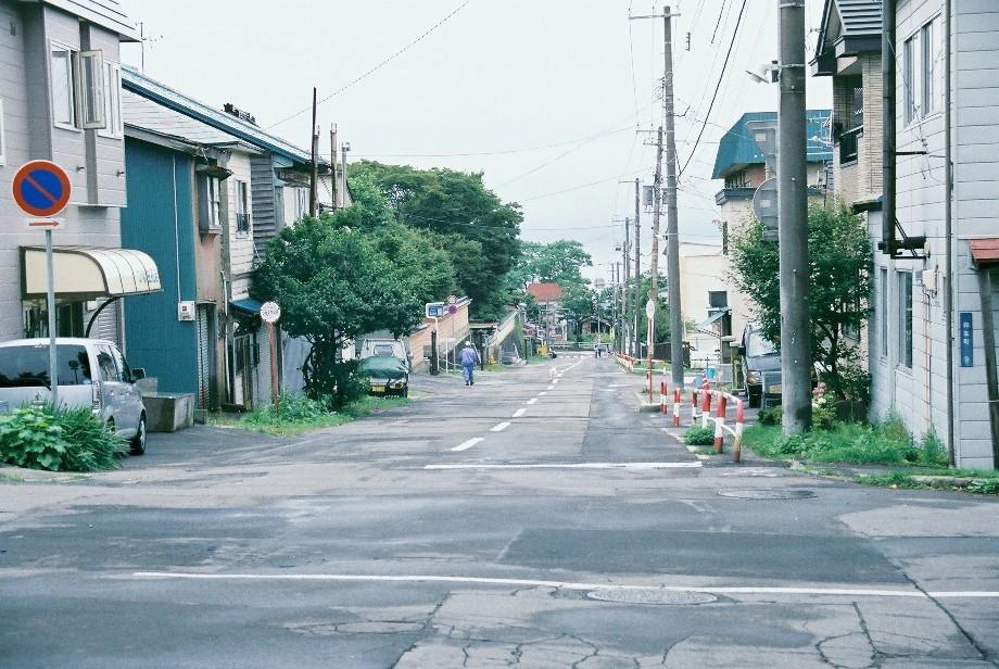 小路と通りと生活と写真_a0158797_2157512.jpg