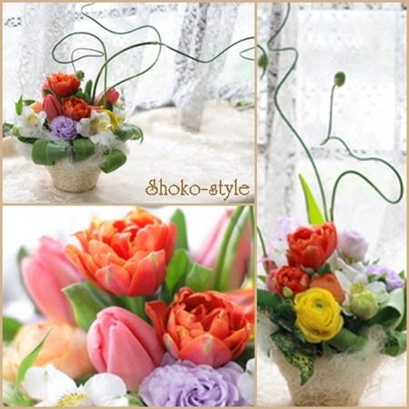 好きな花_a0135999_23505264.jpg